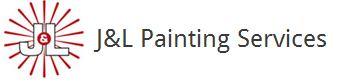 J&L Painting Services